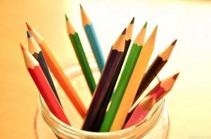 creioane-colorate