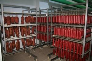 Fabrica Salbac -1