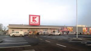Kaufland-Oradea3