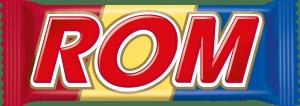 Rom-Autentic-30g[F]