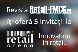 rA-retail-fmcg- poza concurs300x200