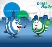 photo 1 DOMO POP-UP