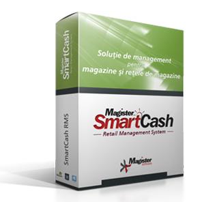 SmartCash-RMS-2015