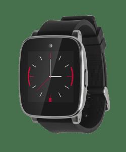 K&M smartwatch (1)