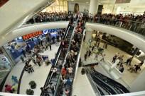 Mega Mall-2