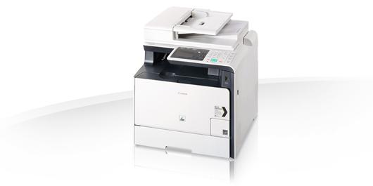 i-Sensys-MF8540Cdn-Default-tcm13-1035423
