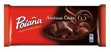 Poiana Amaruie 65 cacao