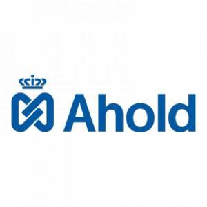 Royal-Ahold-logo-vector-logo