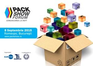vizual-packshow-forum