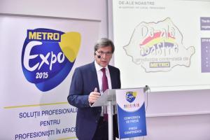 Gilles Roudy-MD MCCR-conferinta de presa METROExpo 2015-1