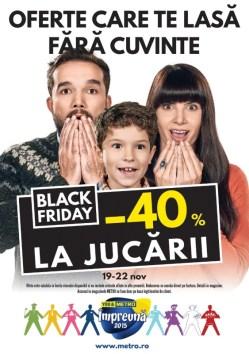 Black Friday MCCR (4)