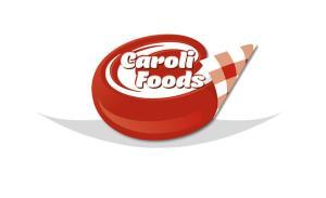 Logo Caroli Foods Group