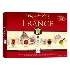 boite-royal-des-lys-alcools-de-france