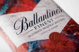 ballantines-finest-dave-ma-limited-edition