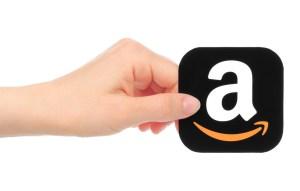 Bento Amazon