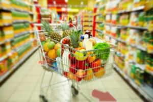 Retail nielsen