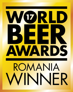Ursus World Beer Awards