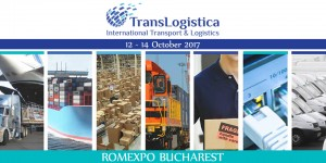 TransLogistica