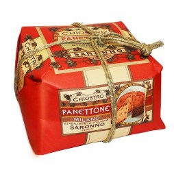 classic-panettone-rustico-andina-hand-wrapped-750g (Copy)