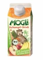 D00110_Dschungel_Drink (Copy)