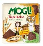 D00410_Tiger_Kekse (Copy)