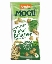 D00720_Dinkel_Baellchen_Kraeuter (Copy)