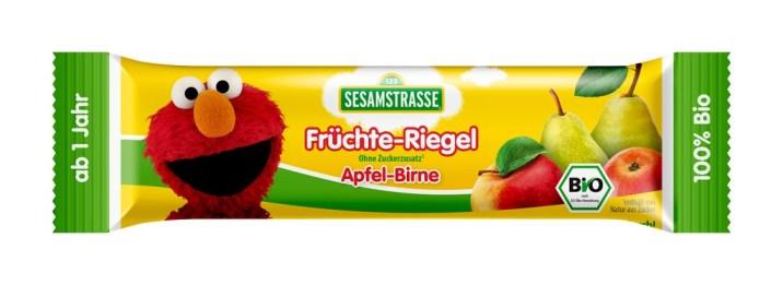 Produktabbildung_Riegel_Fruechte_Elmo_S1_RGB