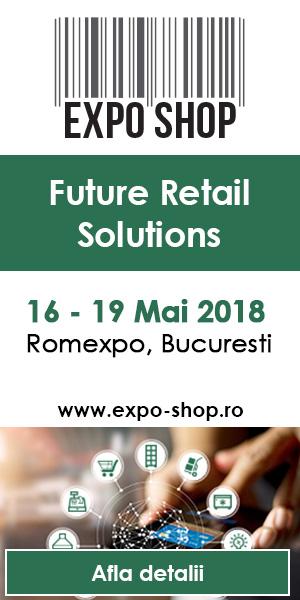 Expo_Shop