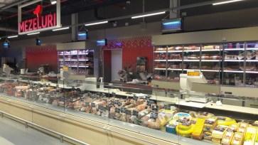 Auchan3