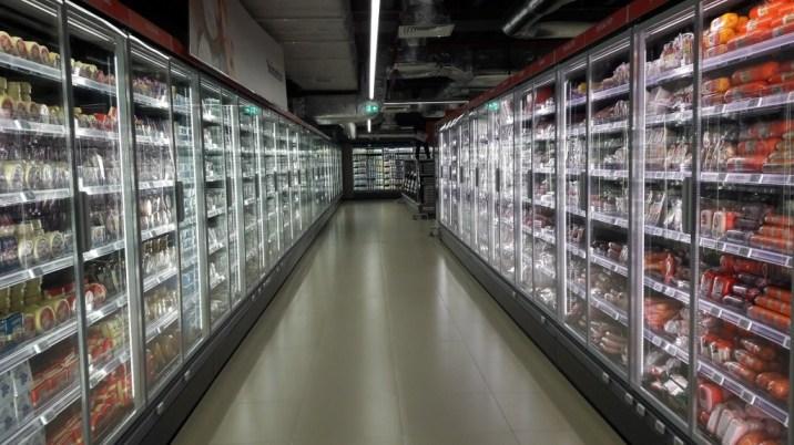 Auchan6
