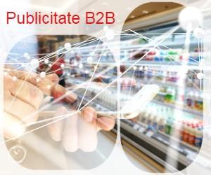 Publicitate_B2B
