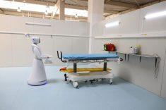 Unitatea-de-Suport-Medical-Bucurestii-Noi-1
