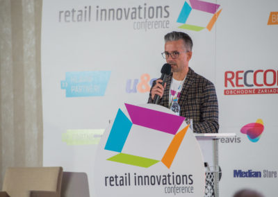 retail_innovations_2019_098