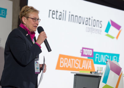 retail_innovations_2019_105