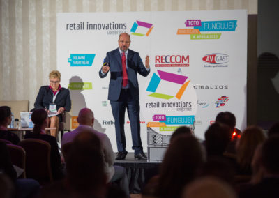 retail_innovations_2019_123