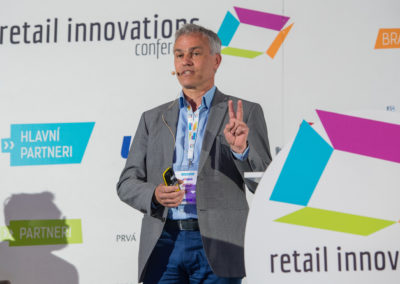 retail_innovations_2019_149