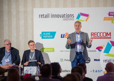 retail_innovations_2019_152