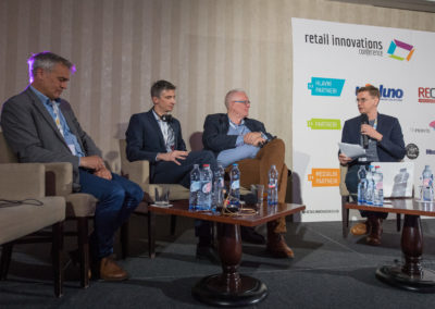 retail_innovations_2019_203