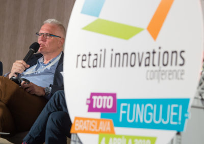 retail_innovations_2019_212
