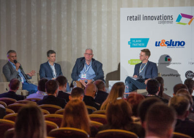 retail_innovations_2019_220