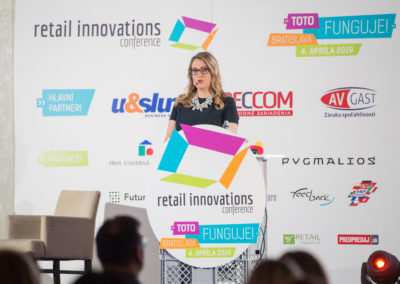 retail_innovations_2019_245