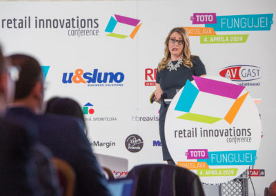 retail_innovations_2019_255