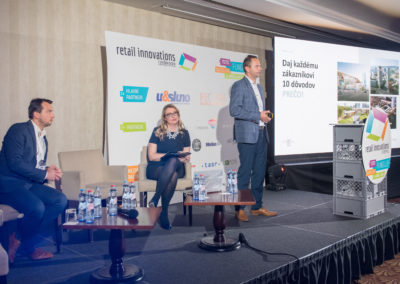 retail_innovations_2019_273
