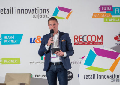 retail_innovations_2019_347