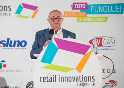 retail_innovations_2019_372