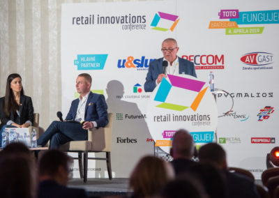 retail_innovations_2019_380