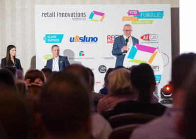 retail_innovations_2019_385