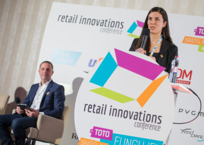 retail_innovations_2019_406