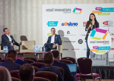retail_innovations_2019_416