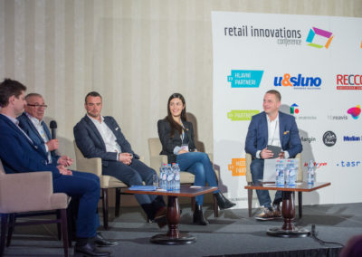 retail_innovations_2019_431